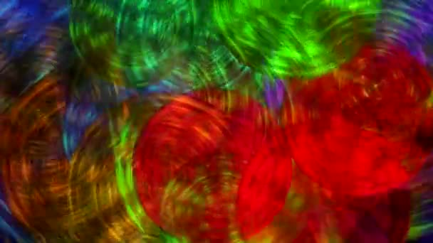 Abstraktní vzory a zkroucené tunel s koberci textura nebo hypnotický vzorem z koberce okrasné textury měnící barvu jako stěhování, pohyb, psychologie