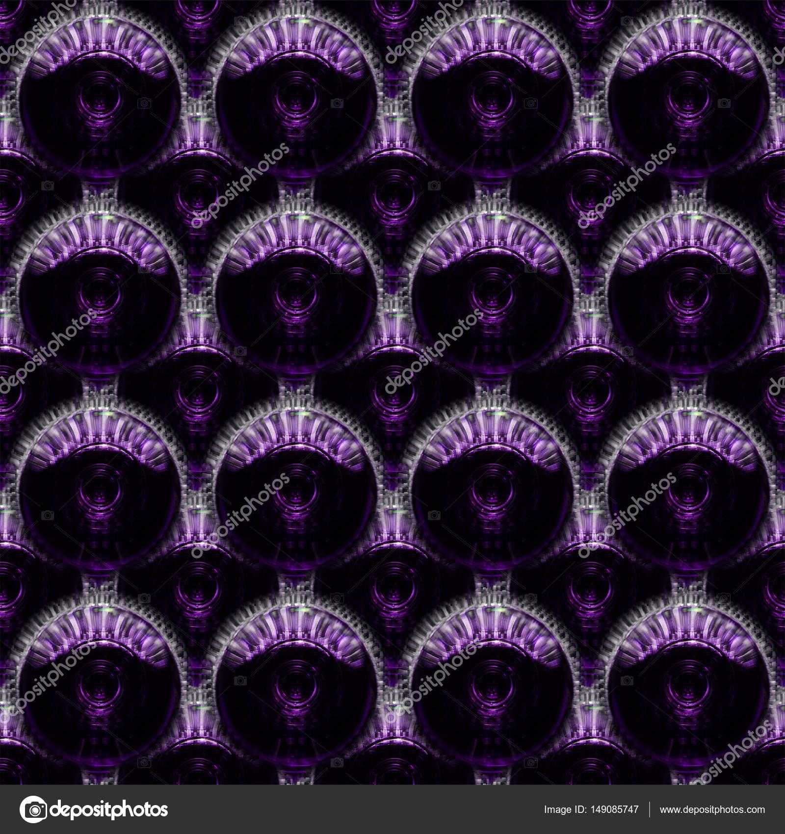 カラー サークル 背景やテクスチャ壁紙抽象円アート ストック写真 C Zeferli Gmail Com 149085747