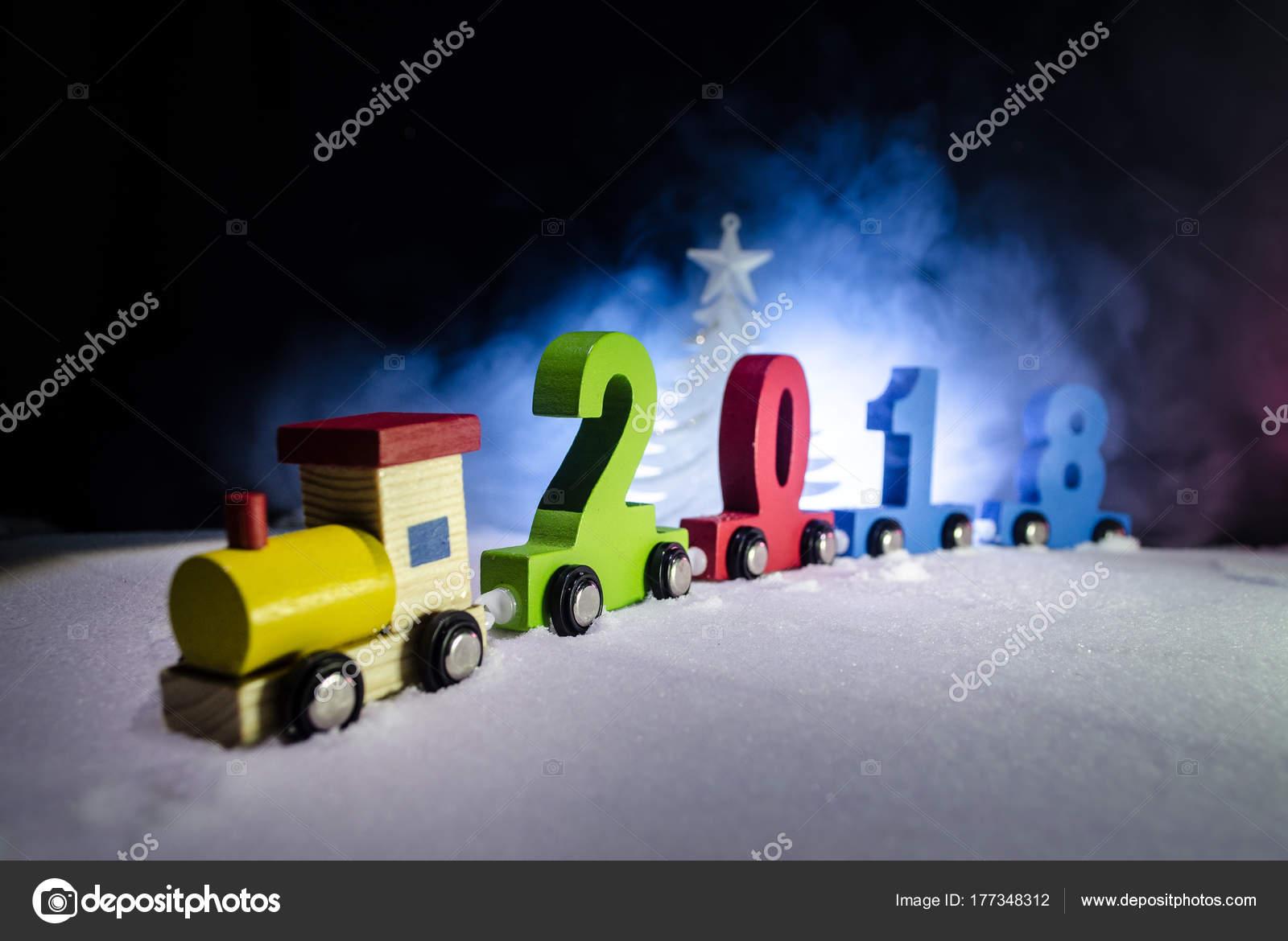 christmas train 2018 yorkshire