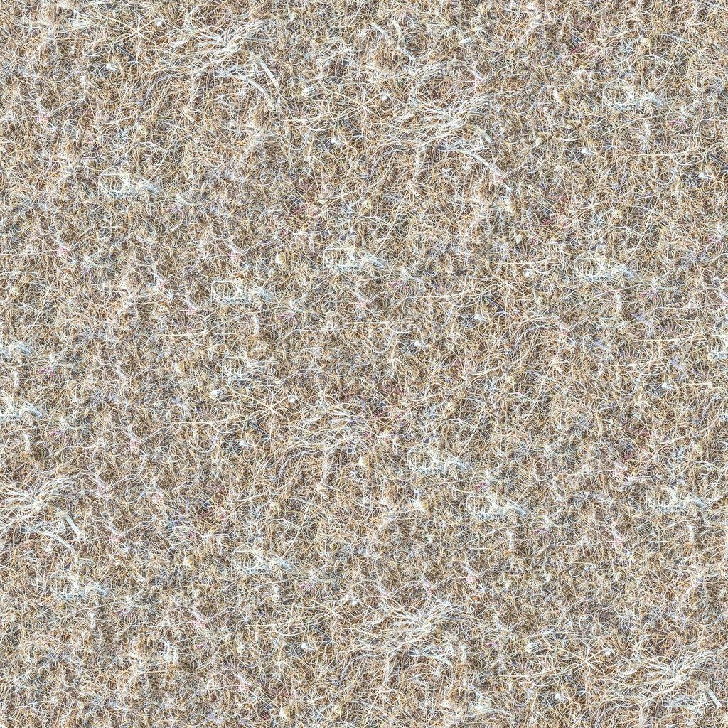 seamless mattress texture. Seamless Texture Coconut Mattress \u2014 Stock Photo R