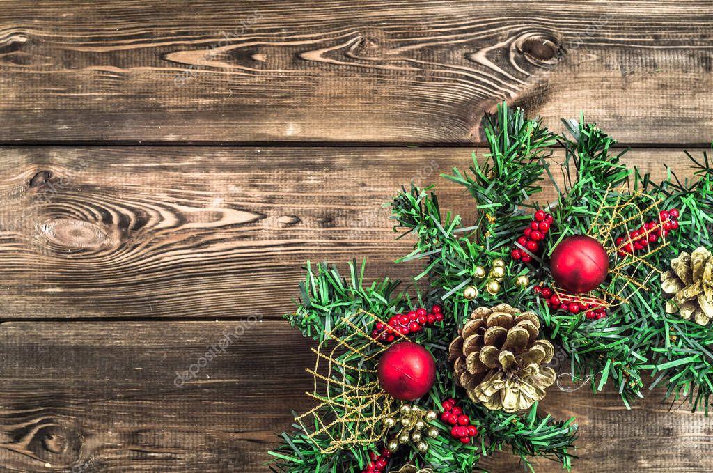Decorazioni In Legno Per La Casa : Corona dell avvento decorazione di natale e decorazioni per la