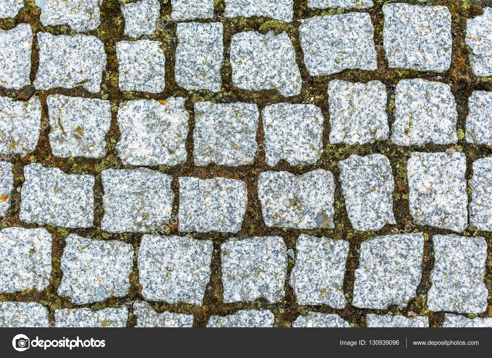 Pavimento de piedra cantera olnasa piedra natural para - Pavimentos de piedra natural ...