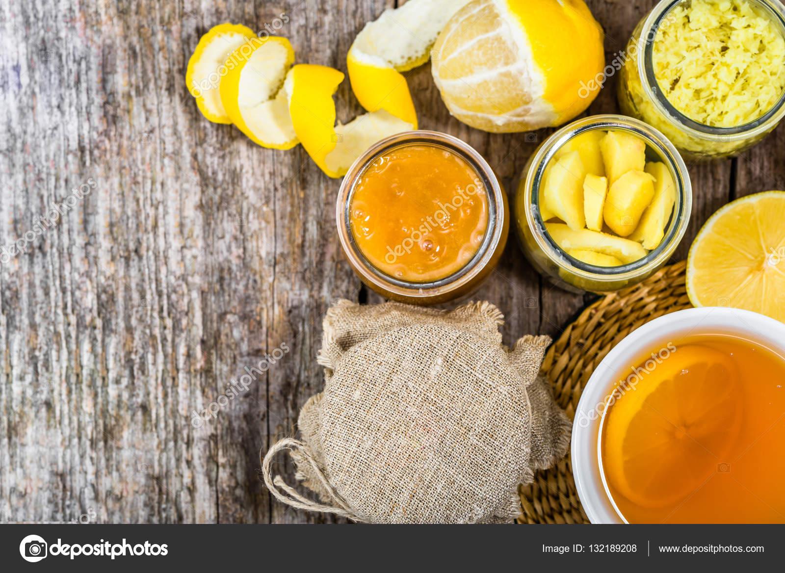 botemedel mot förkylning