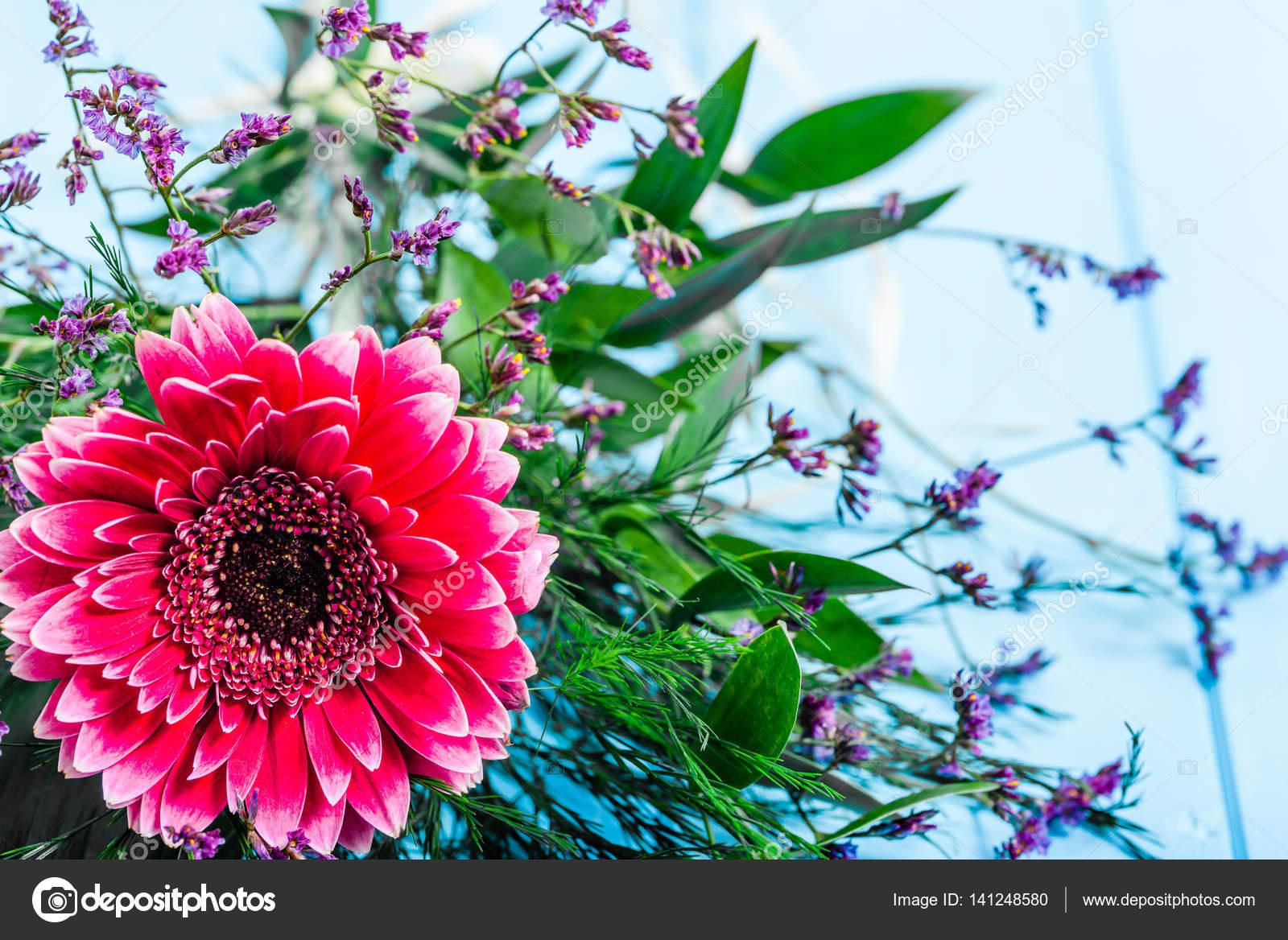 Día de la mujer y día de las madres tarjetas, marco de flores con la ...