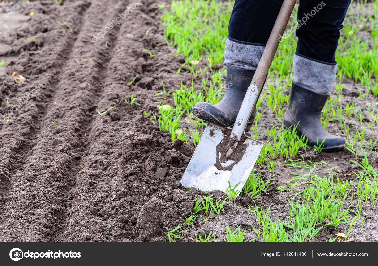 Suelos para jardines perfect losas de pizarra natural - Suelo de madera para jardin ...