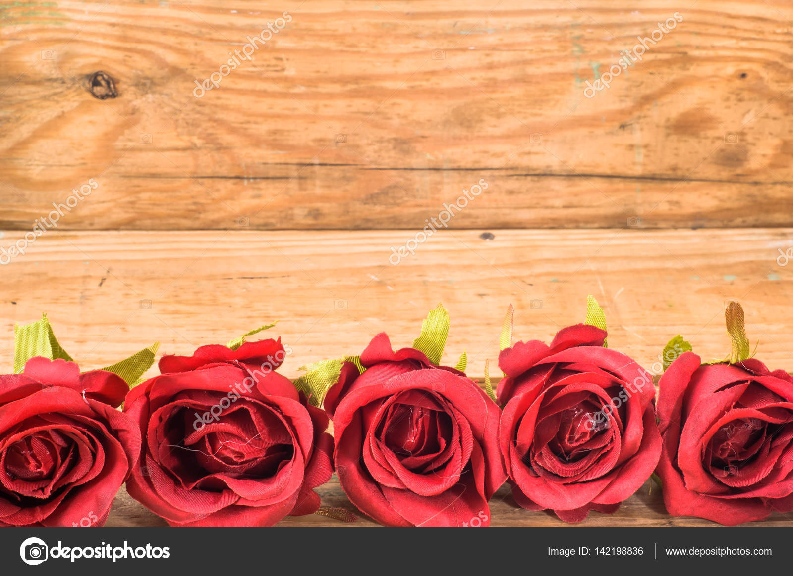 Red roses, background for women\'s day, card with flowers also ...