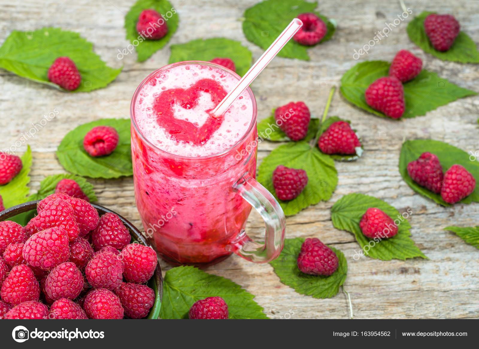 frullati di frutta perdita di peso in casa