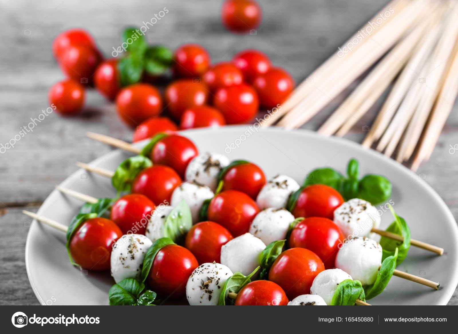 italiaans eten dieet