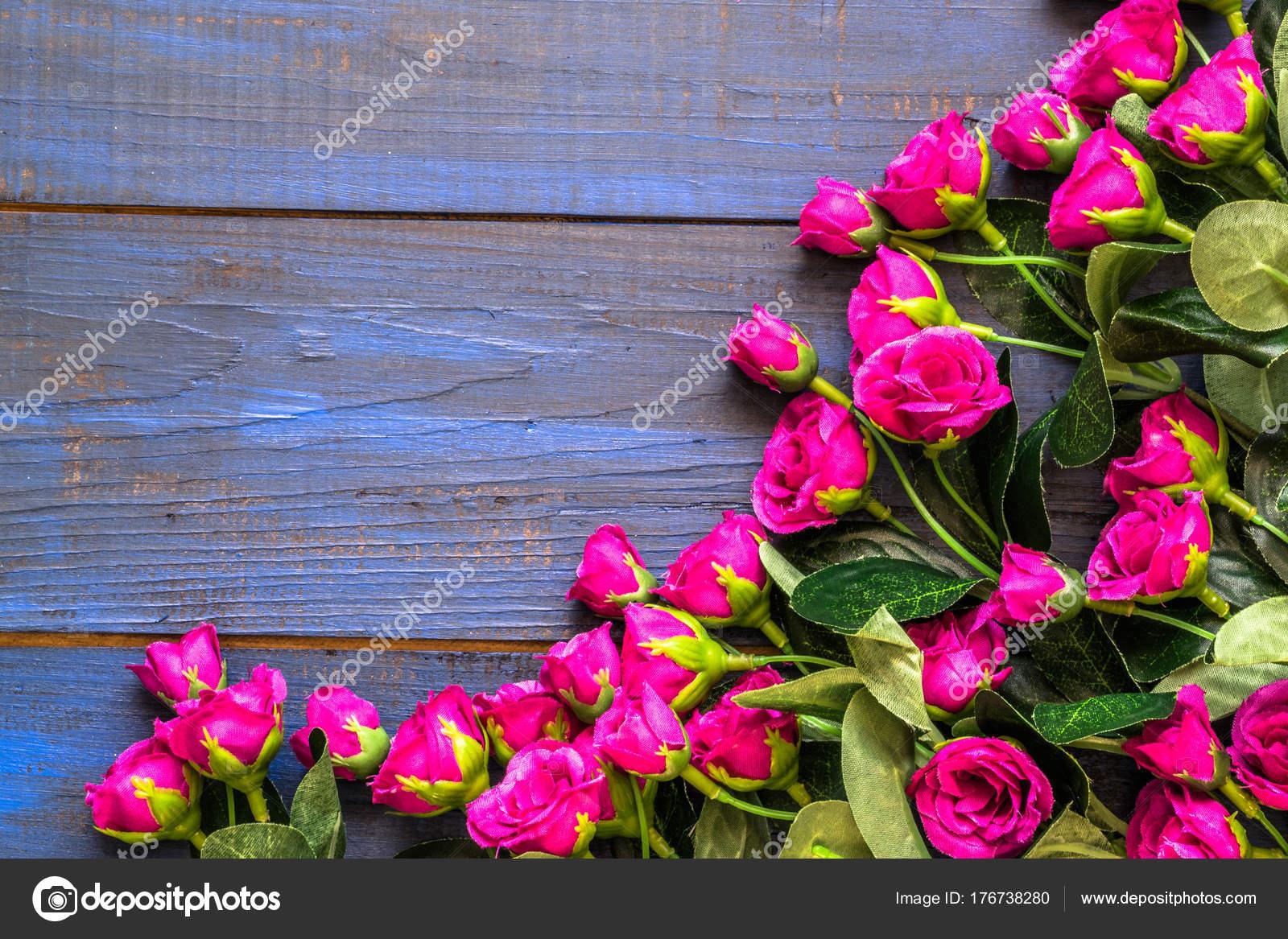 Fotos Flores Para Regalar A Una Mujer Ramo De Flores Para Fondo