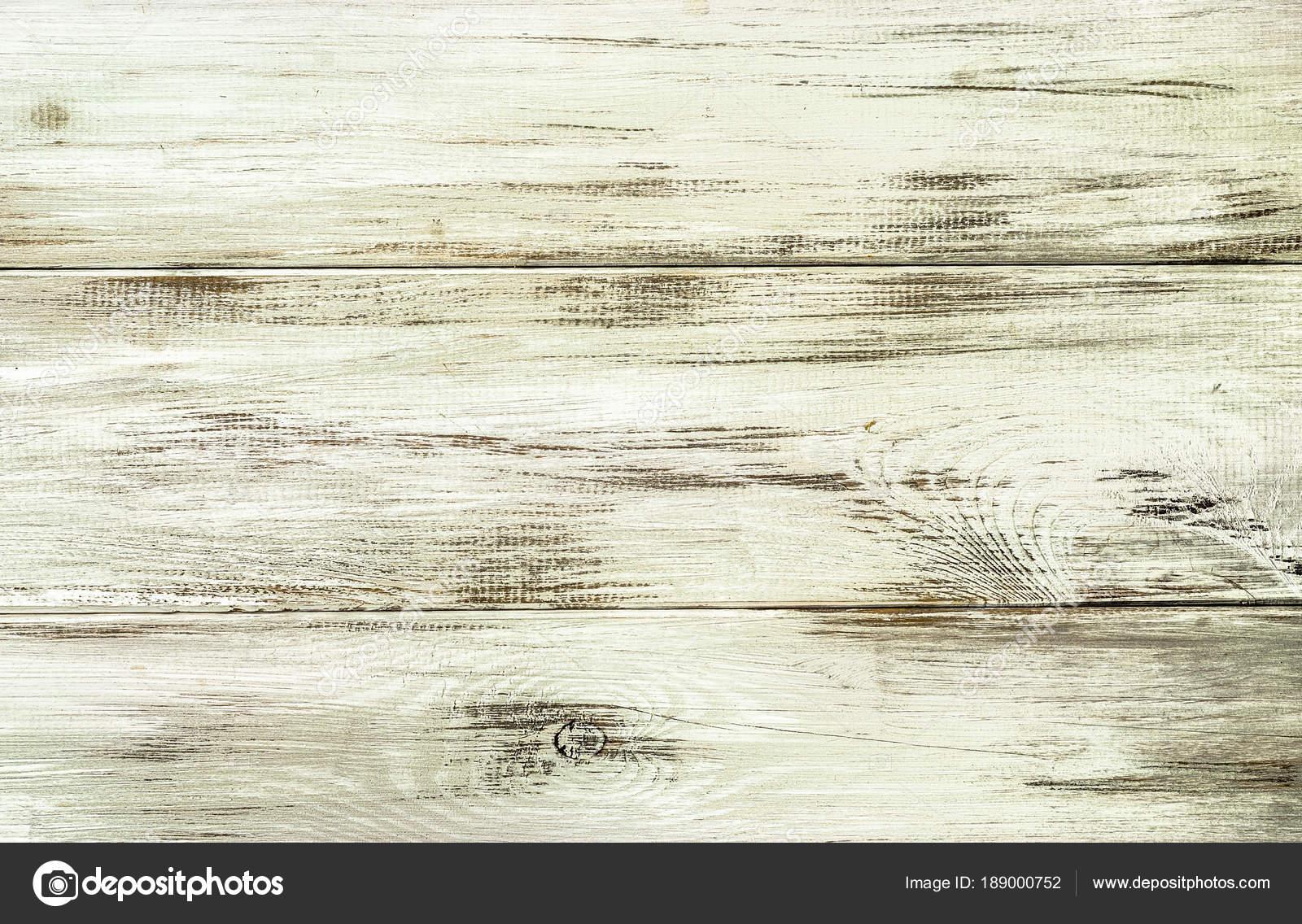 Legno Bianco Texture : Campione legno patinato bianco e laccato opaco con effetto con