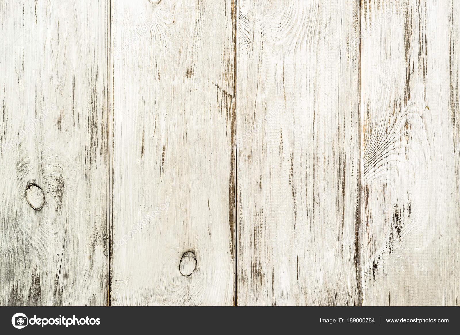 Legno Bianco Texture : Adesivo sfondo bianco in legno texture pattern naturale u pixers