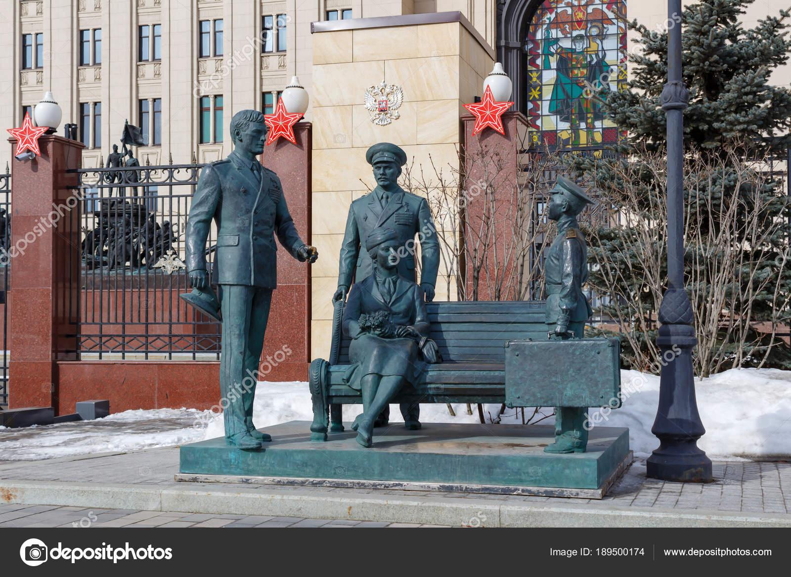 Памятники фото москва 2018 дешевые надгробные плиты