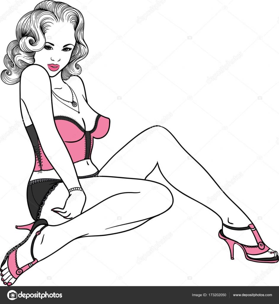 risovannaya-erotika-retro