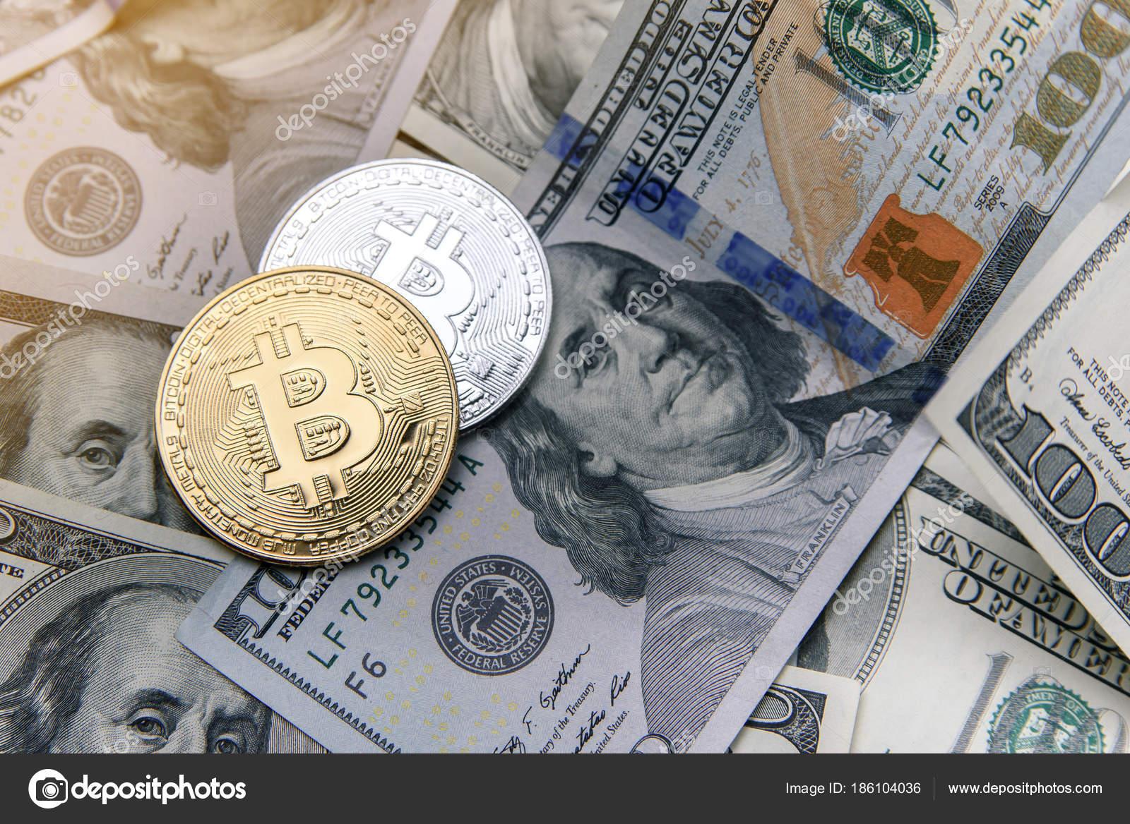 watch video and earn bitcoin