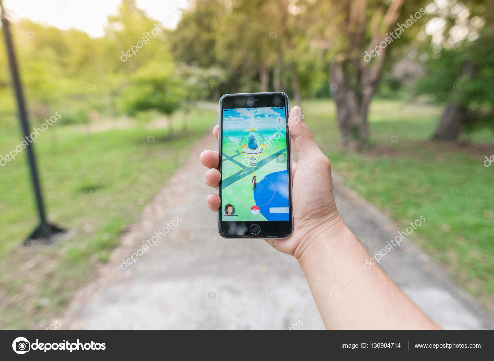 Покемон го скачать на андроид не просто. Скачиваем pokemon go c.