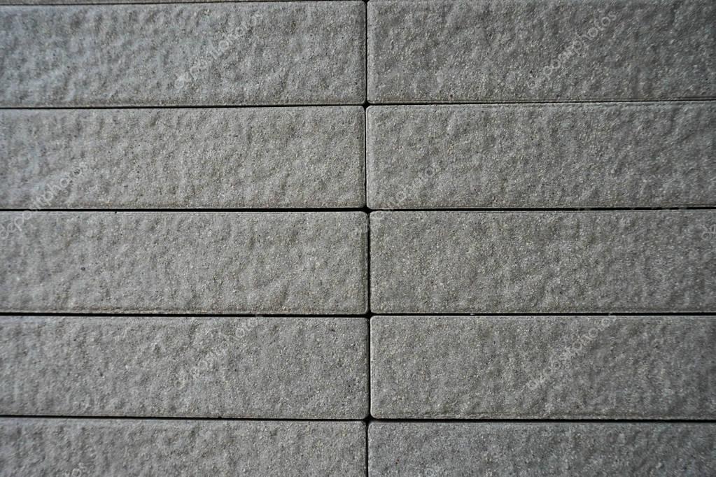 Parete del blocco è costituito da calcestruzzo cemento texture