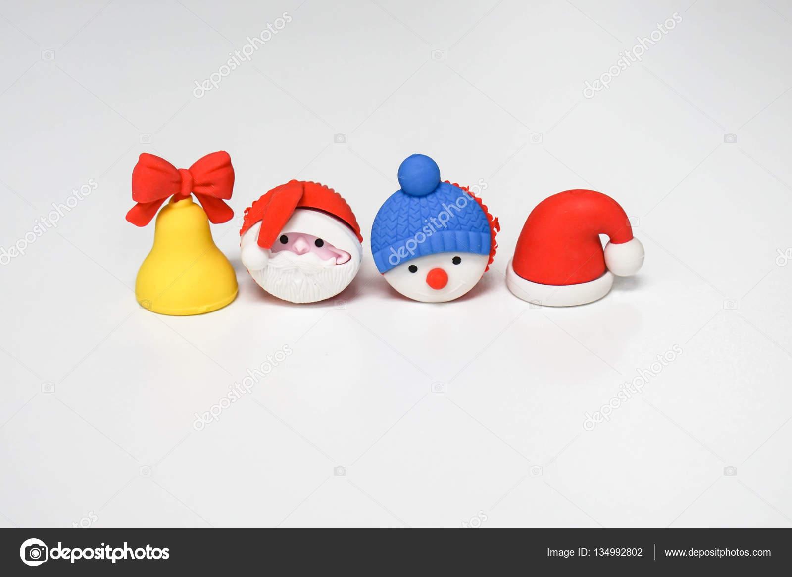 Saison-Gruß und Symbol Weihnachtsfeier — Stockfoto © Jummie #134992802