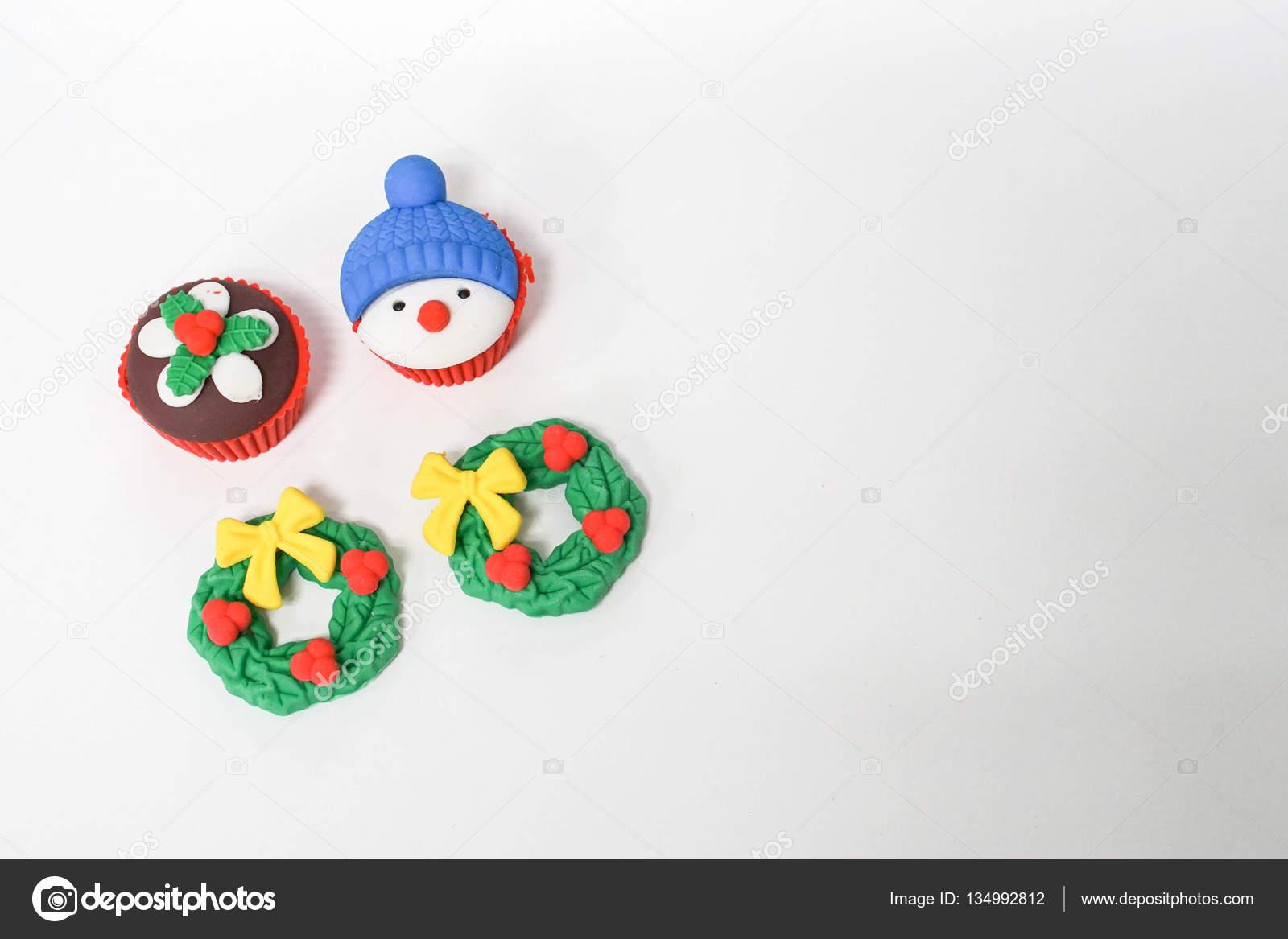 Saison Gruß Symbol Weihnachtsfeier — Stockfoto © Jummie #134992812