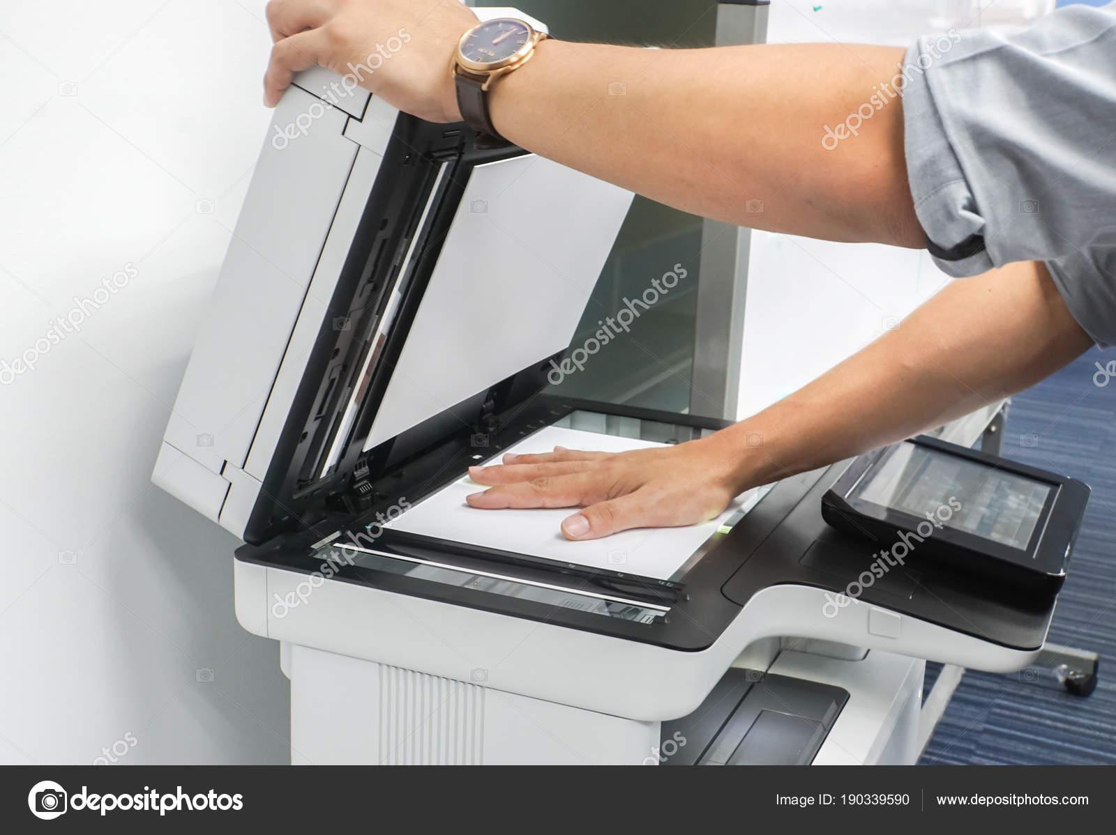 Bureau en gros printing photos bureau en gros printing hp