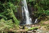 Los Chorros Park, Costa Rica