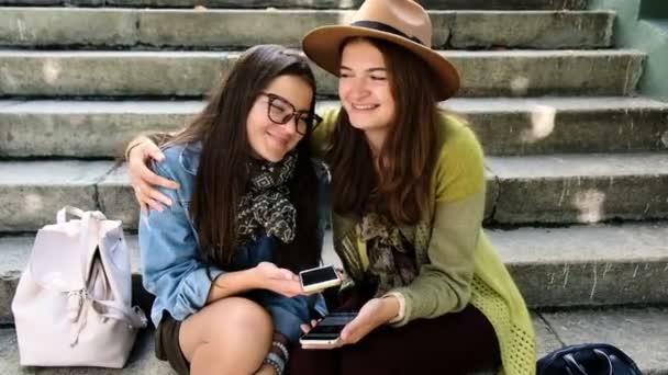 Nackte nepalesische Mirar lustige Videos der Mädchen diesen