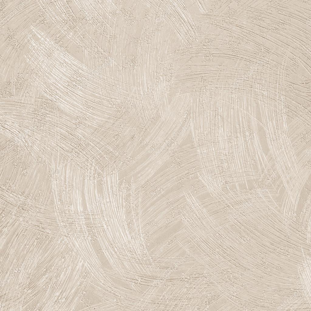Fondo De Textura De Fondo De Pantalla En Luz Sepia