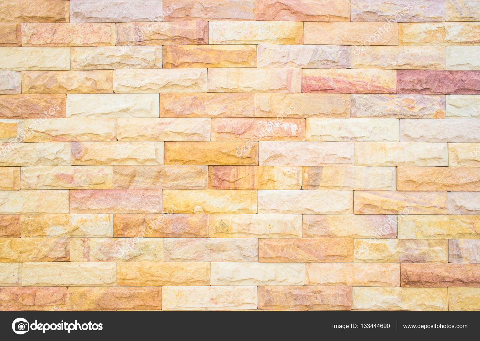 Stenen Muur Wit : Zwart wit bakstenen muur textuur achtergrond abstracte verweerde
