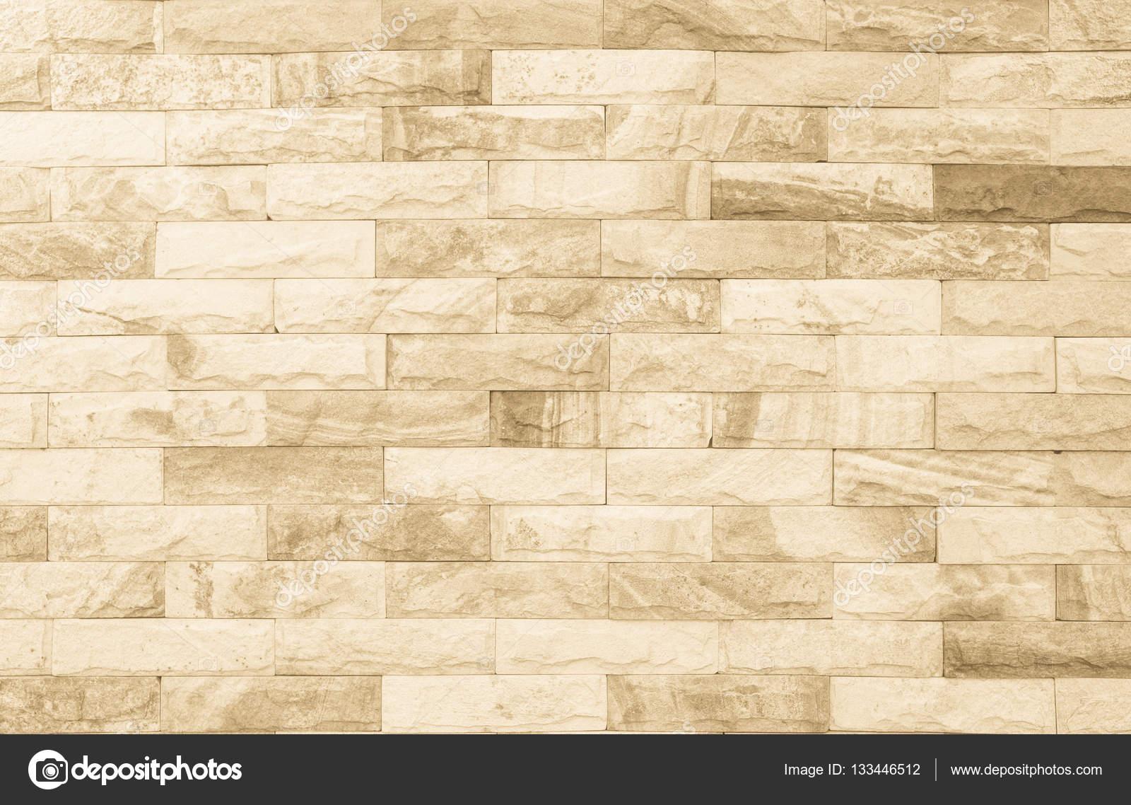 Fondo de textura de la pared de ladrillo blanco y negro foto de stock phokin2516 - Pared ladrillo blanco ...