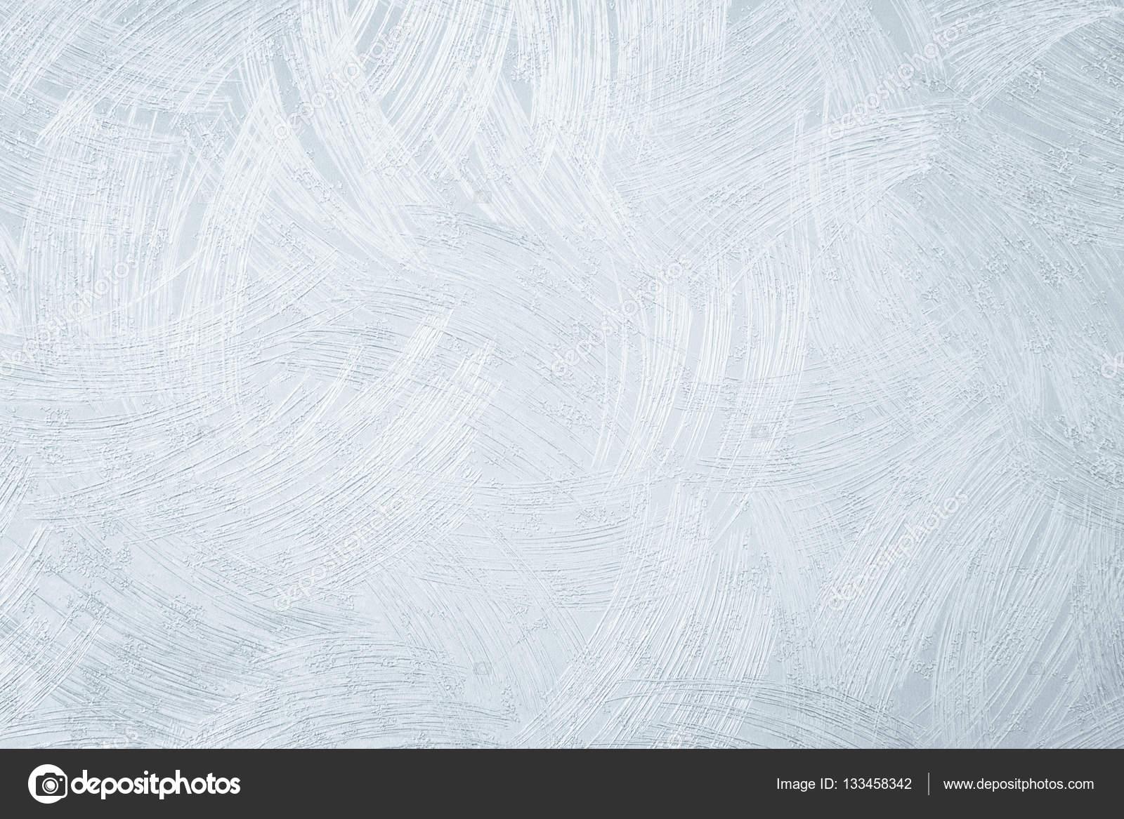 Fondo de textura de fondo de pantalla en tonos de gris for Fondo de pantalla gris