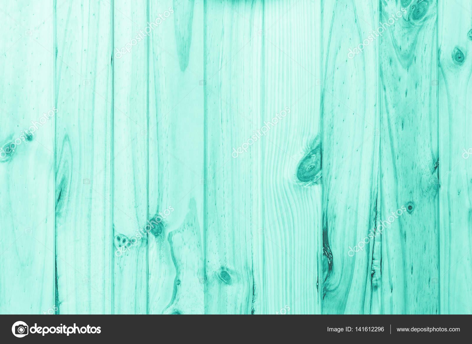 Houten plank bruin textuur achtergrond alle antieke kraken hout