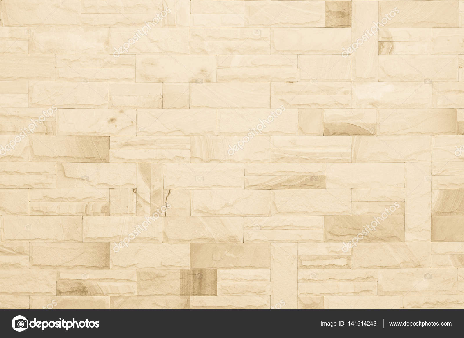 black and white brick wall texture background abstract weathered texture stained old stucco. Black Bedroom Furniture Sets. Home Design Ideas