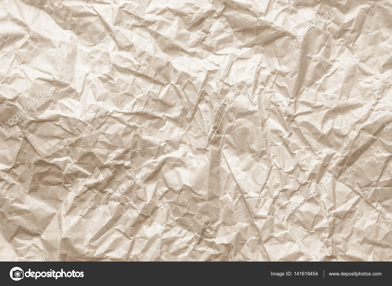 natural recycled paper texture natural decorative recycled art