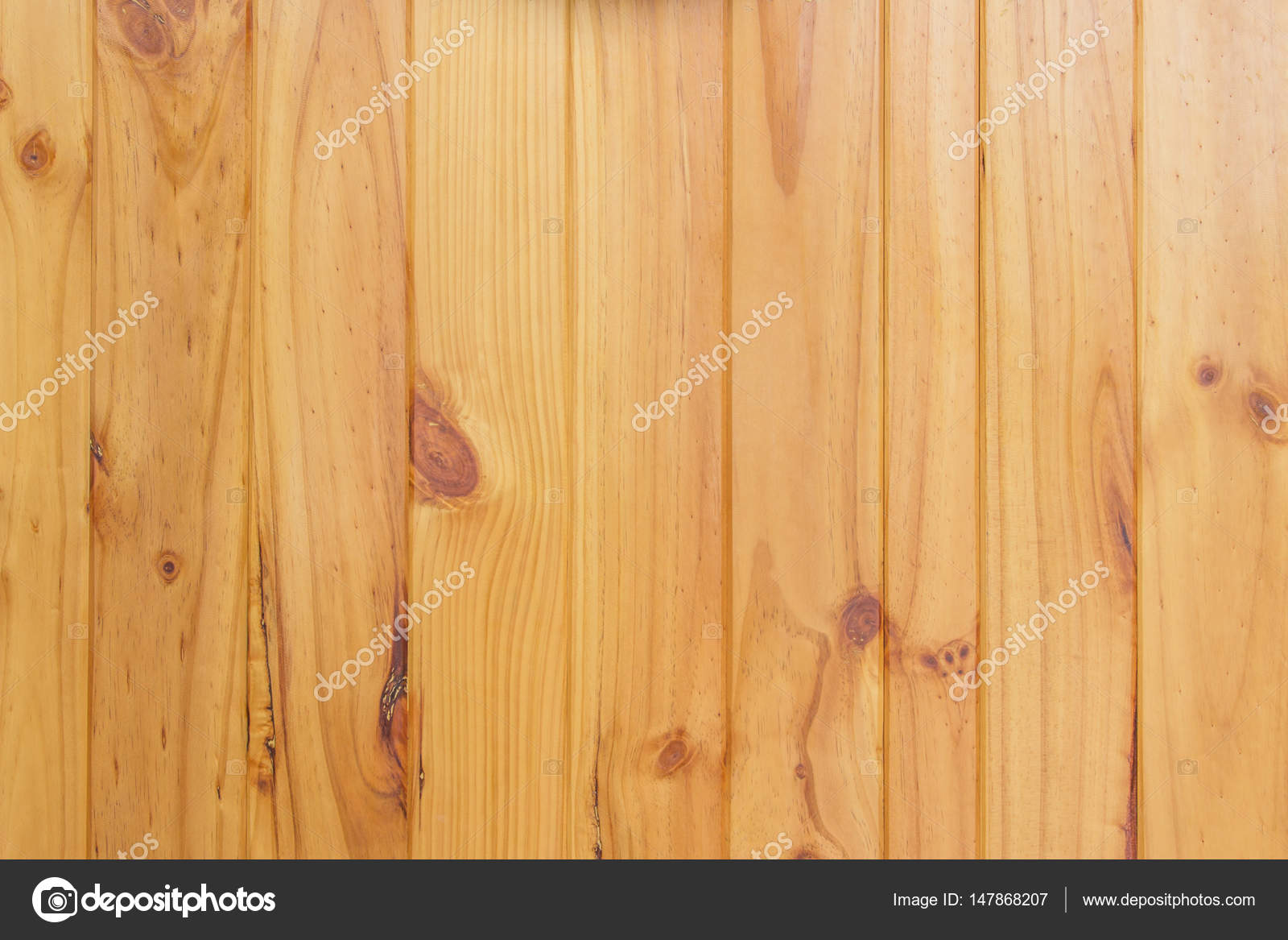 ideas about Wood Planks brown texture background. — Stock Photo ...