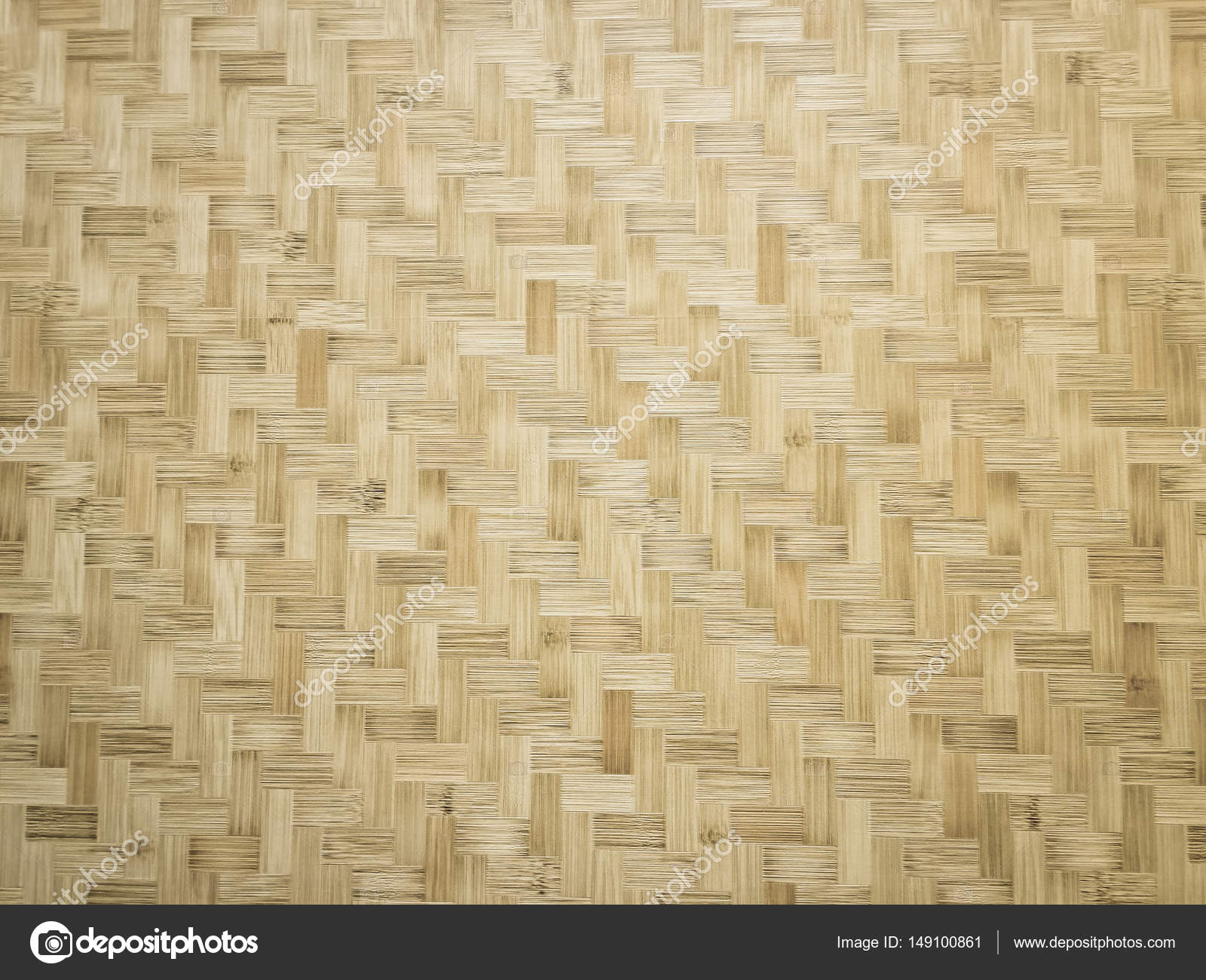 nature wood plank wall texture background . — Stock Photo ...