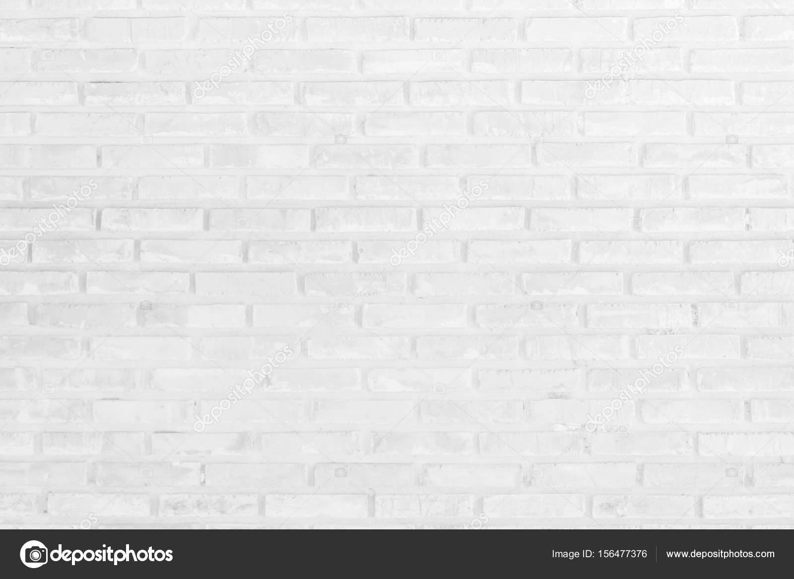 Sfondo texture muro di mattoni bianchi e neri u foto stock