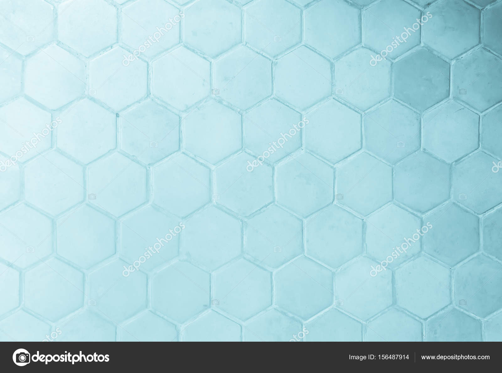 Blue And White Brick Wall Texture Background Wallpaper Abstract Paint Photo By Phokin2516gmail