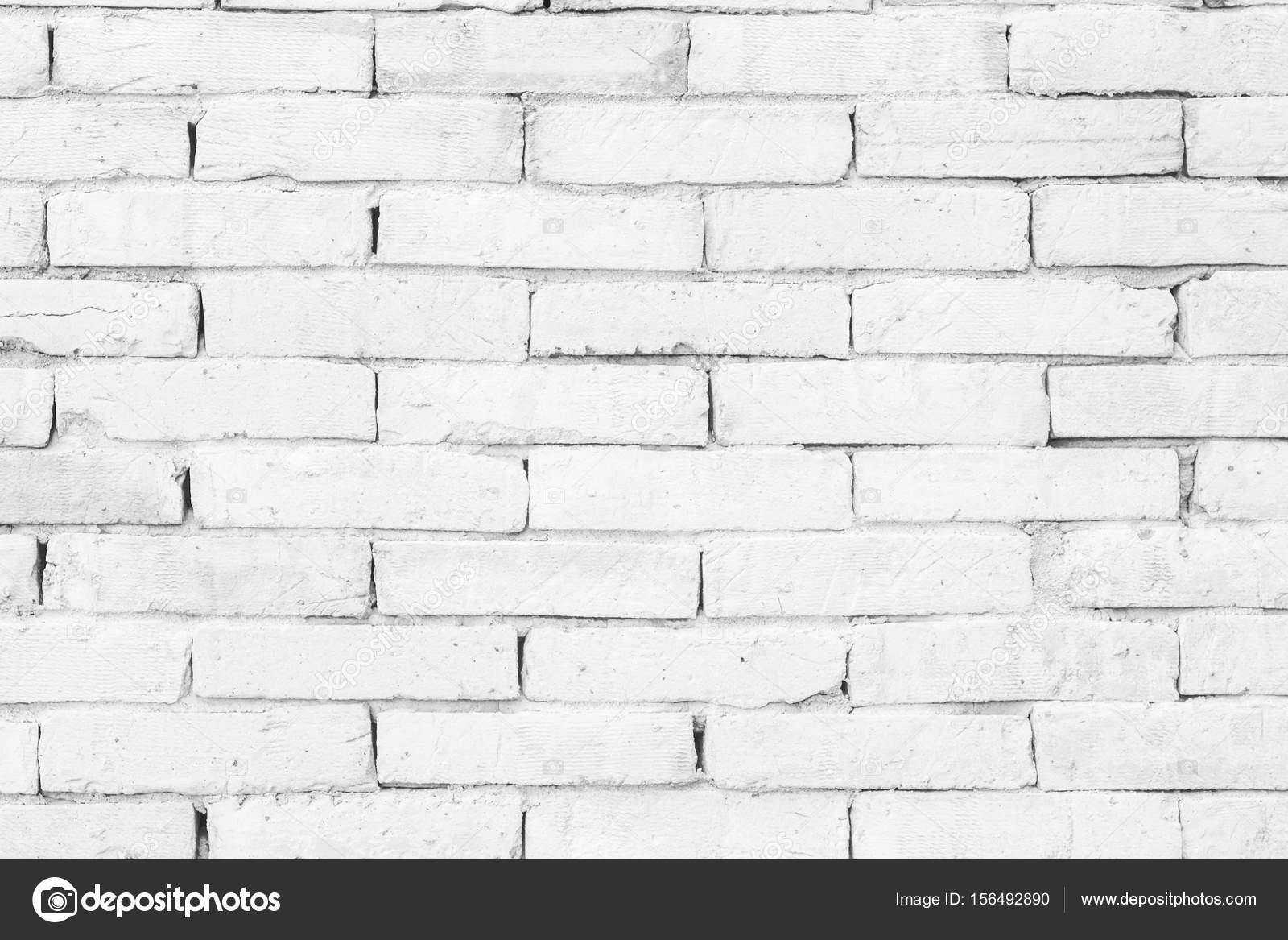 Background Black And White Bricks Wallpaper Black And