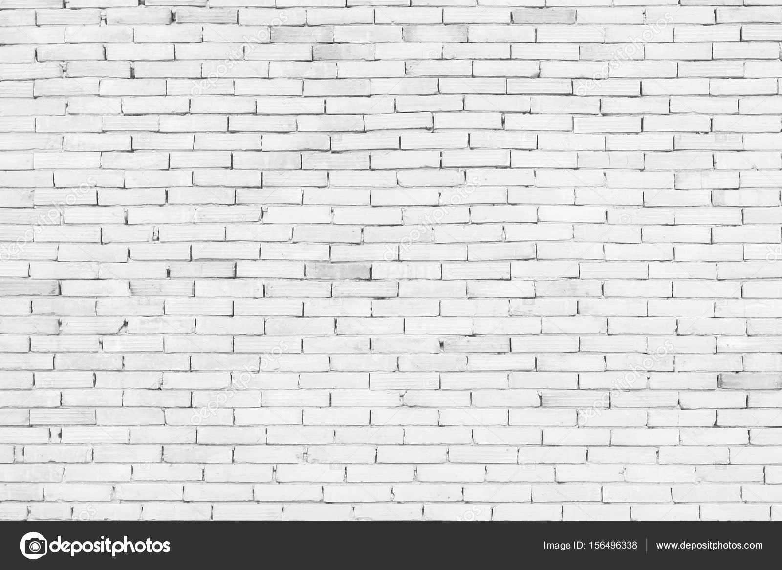 Black And White Brick Wall Texture Background Brick Wallpaper Stock Photo Image By Phokin2516 Gmail Com 156496338