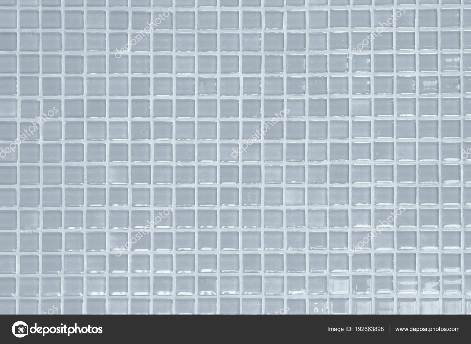 White and Grey the tile wall high resolution real photo or brick ...