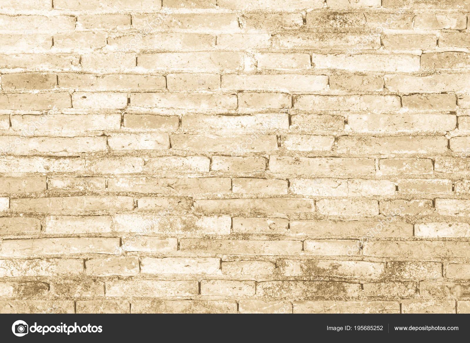 des couleurs cr me et blanc brique mur texture b ton ou. Black Bedroom Furniture Sets. Home Design Ideas