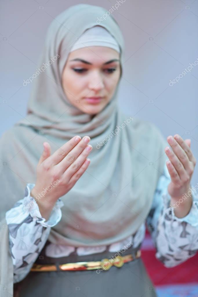 Знакомства Мусульманка Исламский
