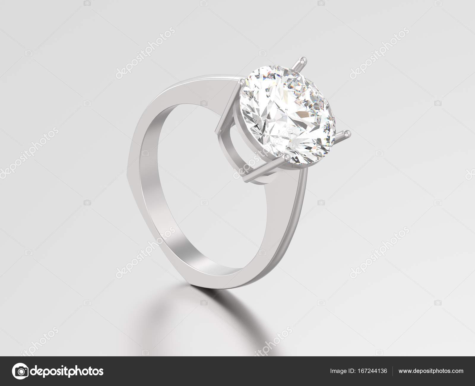 bague or style