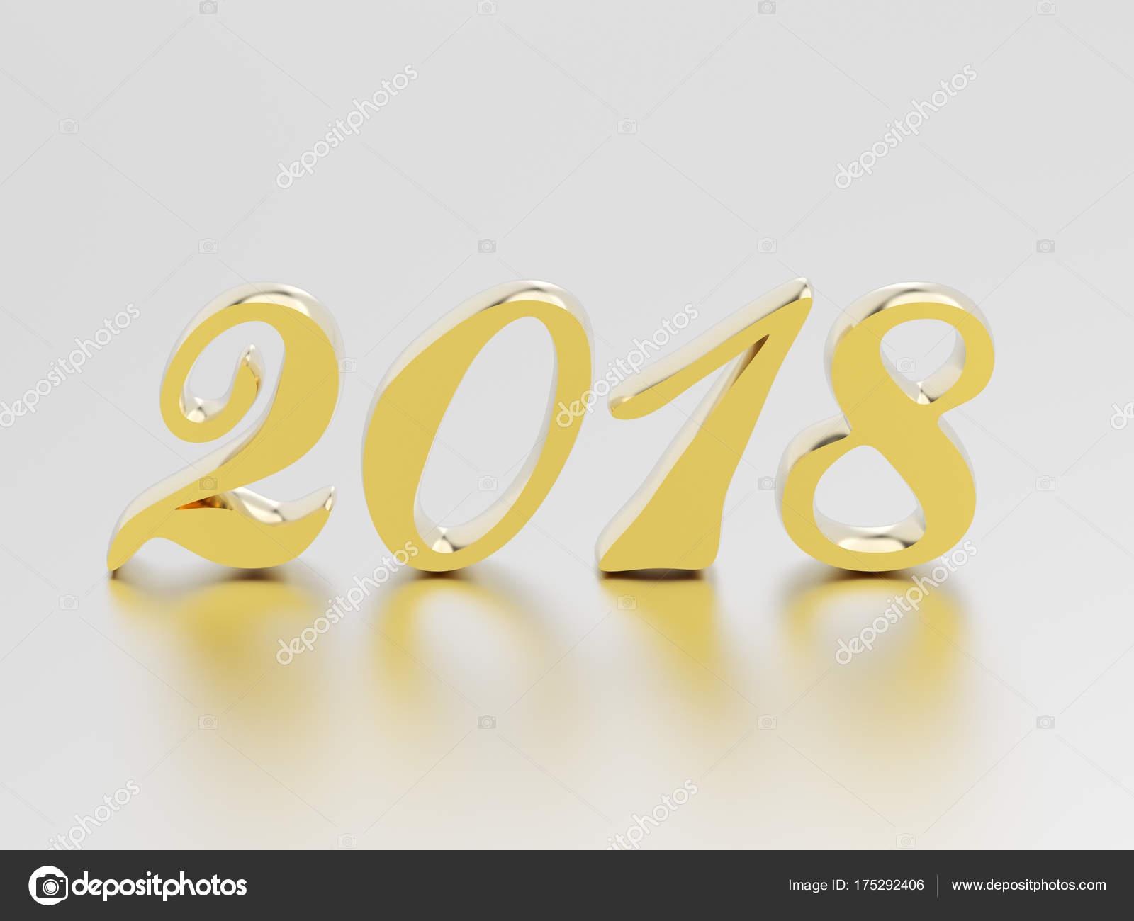 Feliz Año Nuevo 2018 de Salud y Belleza Natural - YouTube