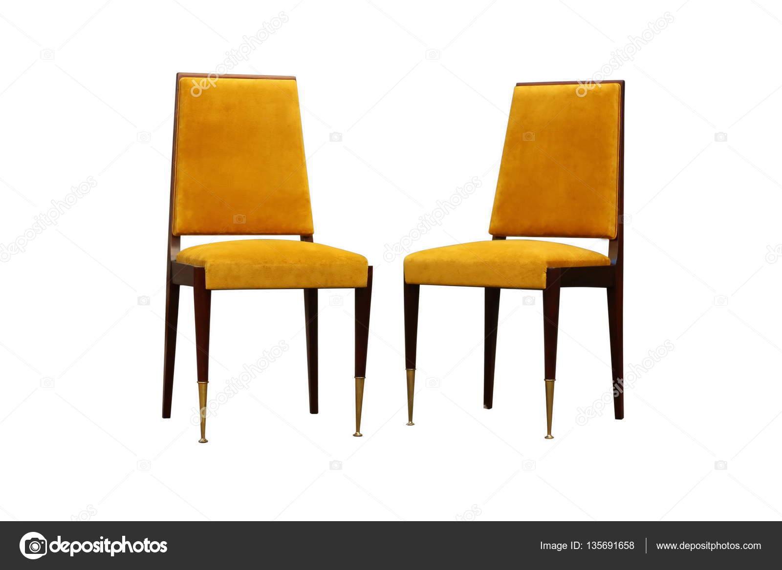 Art Deco Stoel : Art deco rennie fauteuil schuitema meubelen fauteuils art deco