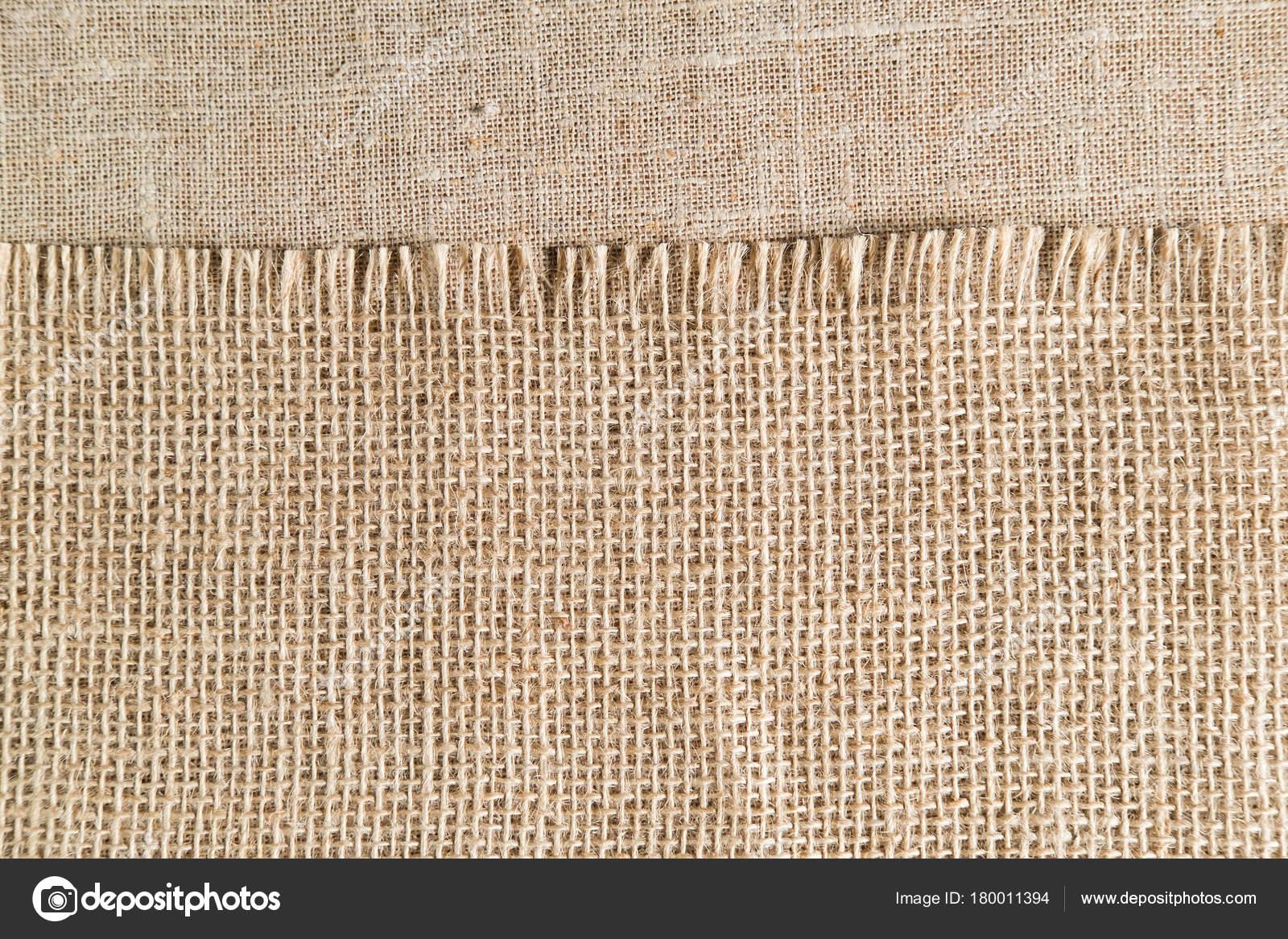 Linen Cloth Napkin Big Texture Background Other Table Cloths U2014 Stock Photo