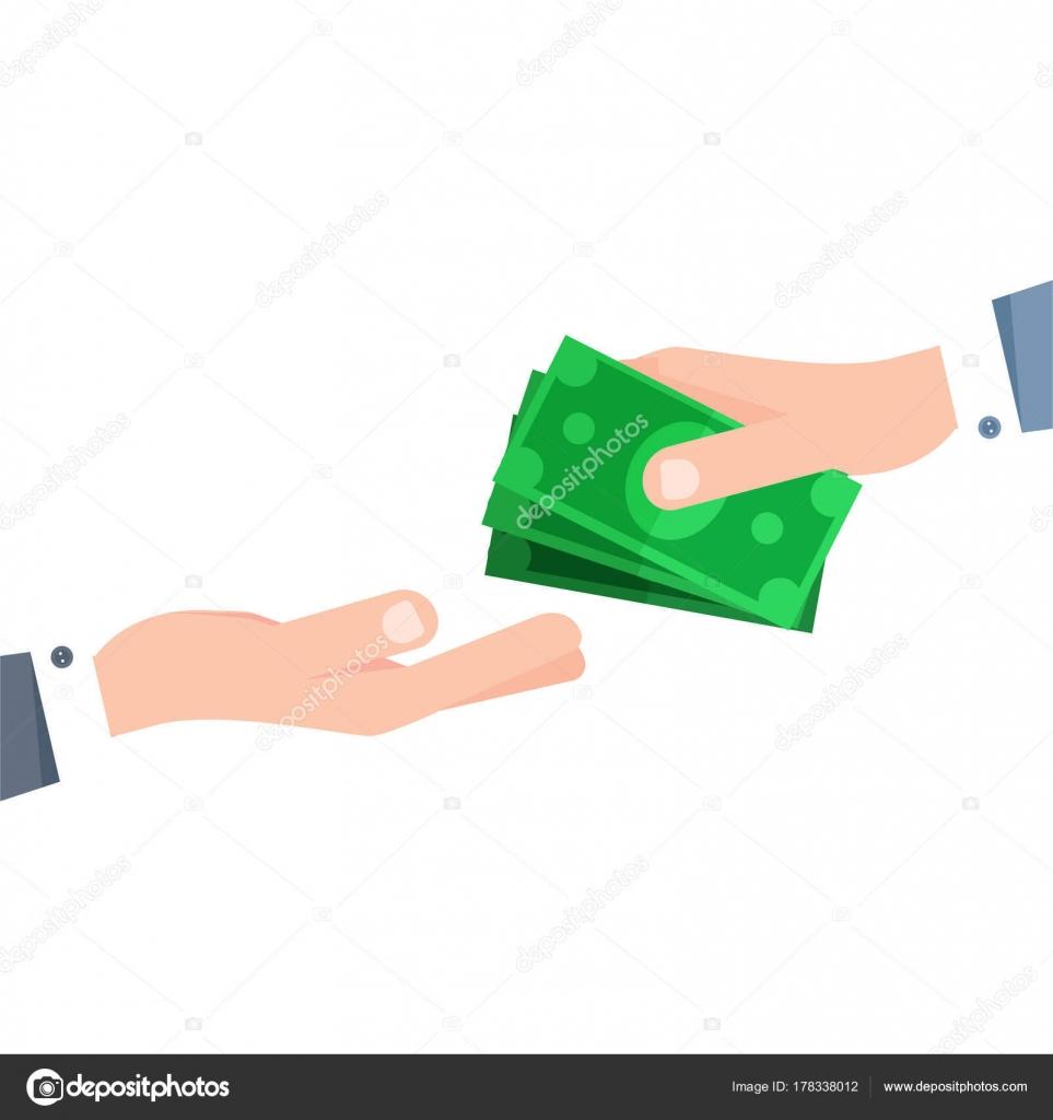 Payday loan bloomington indiana photo 3