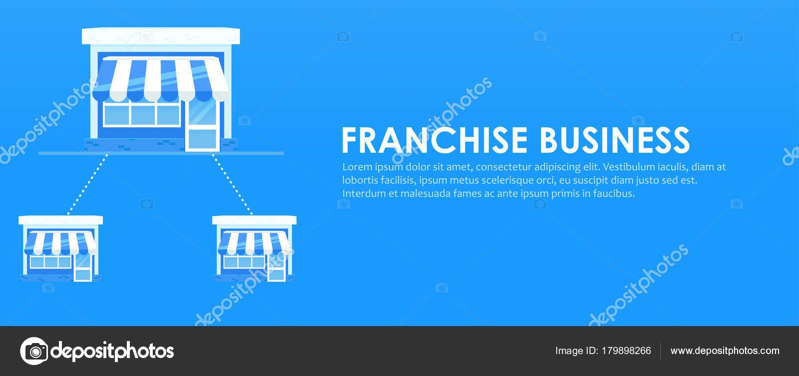Франшиза бизнес планы делаем бизнес планы