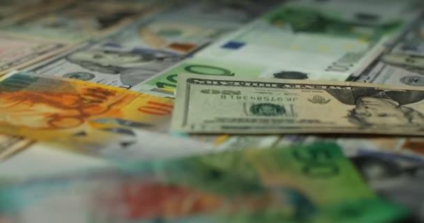 600 евро в долларах 10 пунктов в день на форекс