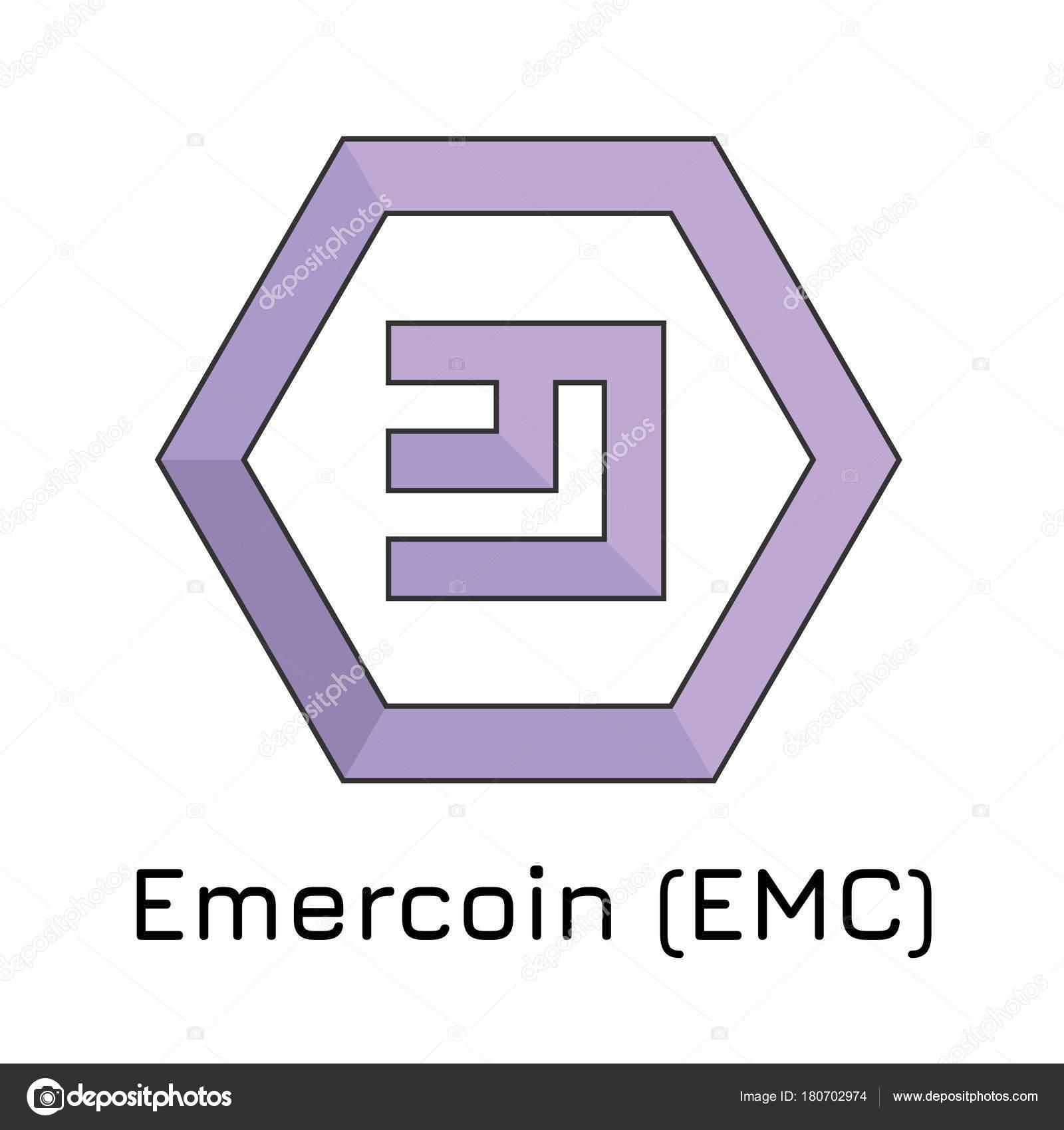 Emercoin Emc