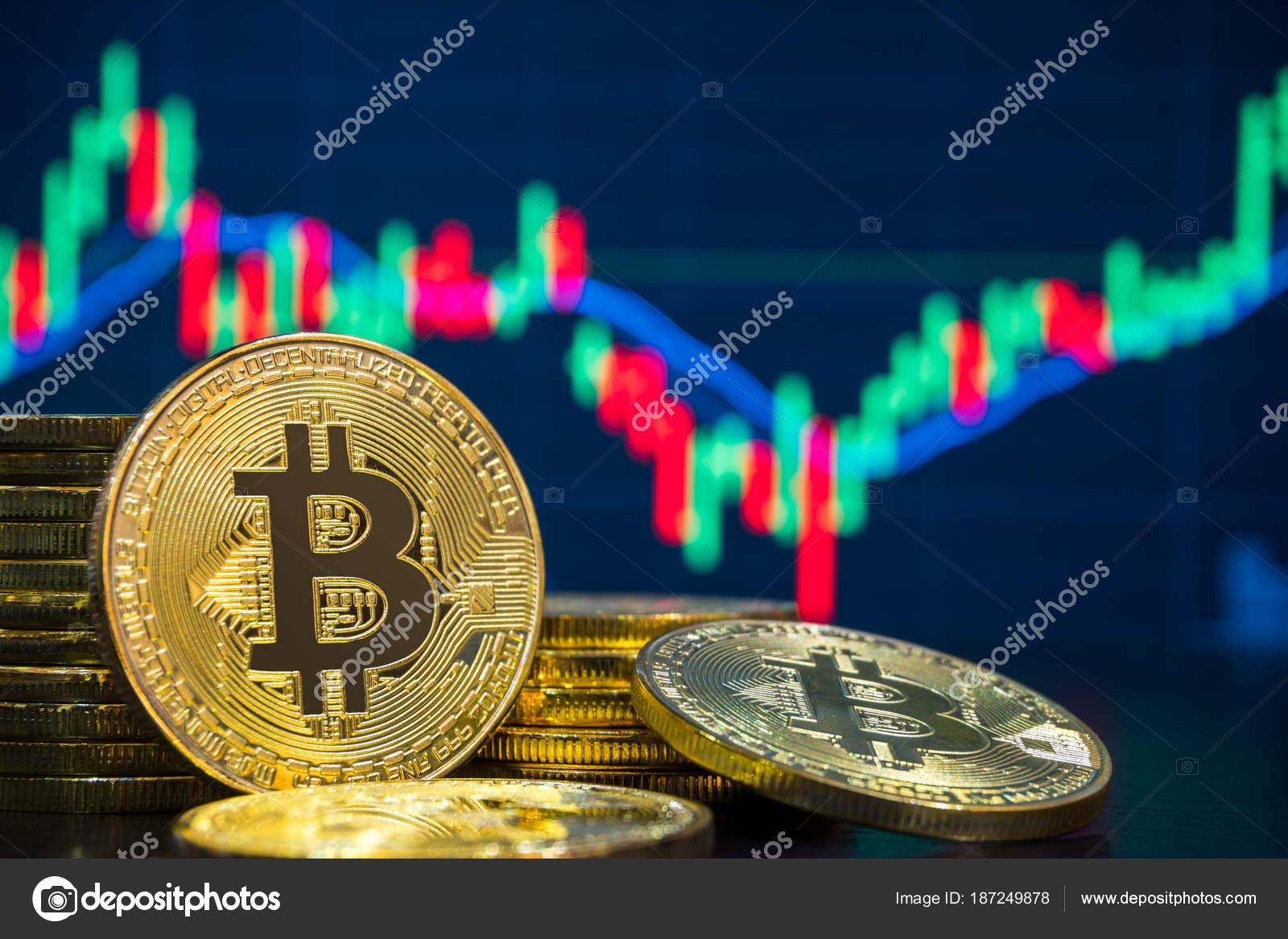 Accept Bitcoin - skymetin2.ro